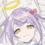 Izayoi_Zero